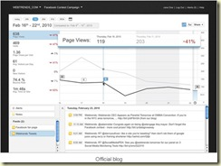 webtrends-facebook-analytics