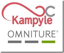 kampyle-omniture