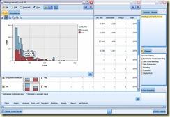 ibm-social-analytics