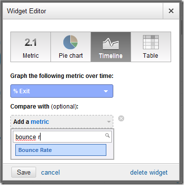 ga_widget_editor