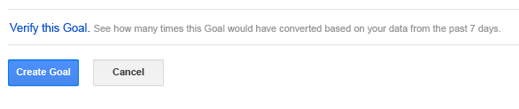 verify-goal