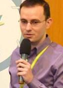 gabi-nistoran-speaker