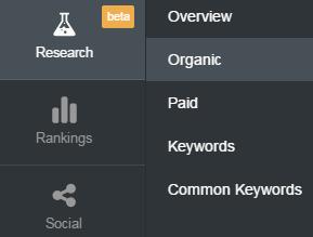meniu-awr-research